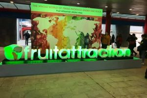 Fruitattraction-Entance-e1577023373675