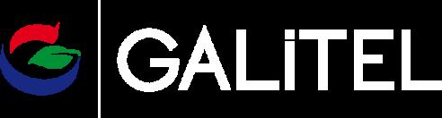 Galitel SA