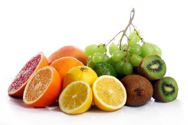 Εισαγωγή & Εξαγωγή Διανομή νωπών & ξηρών προϊόντων